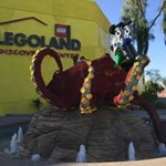 LEGOLAND Discovery Center Arrives in Tempe