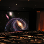 ASU Gallery of Scientific Exploration takes you to infinity and beyond